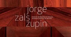 Livro_EO_jorgezalszupin_Press-1