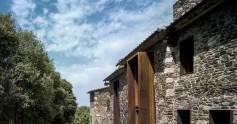 Villa_CP_ZEST_ARCHITECTURE_Jesus Granada