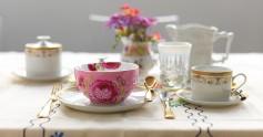 mesa cafe2