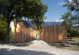 h2o-architectes_La-Cabotte_05©J.Attard